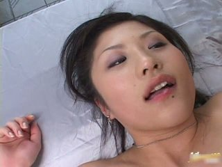 Video Porno Asiatique Tube Film X Sexe Gratuit -