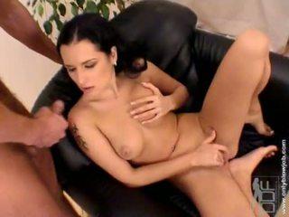 Free Steamy Hot Porn