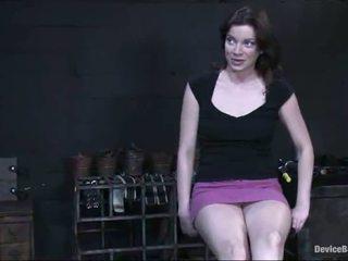 HD Rohr XXX - Kostenlose Pornofilme und HQ tube
